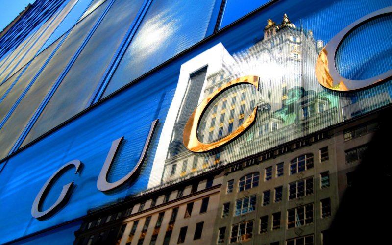 Auswahl des Firmennamens – Firmengründung in den USA