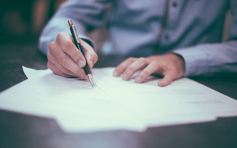 Gründung einer LLC in den USA, was muss beachtet werden?