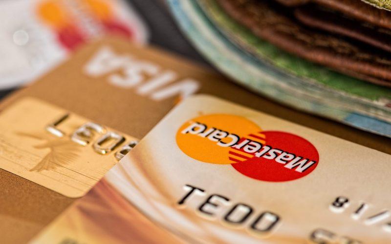 Firmengründung in den USA – Bankkonto eröffnen