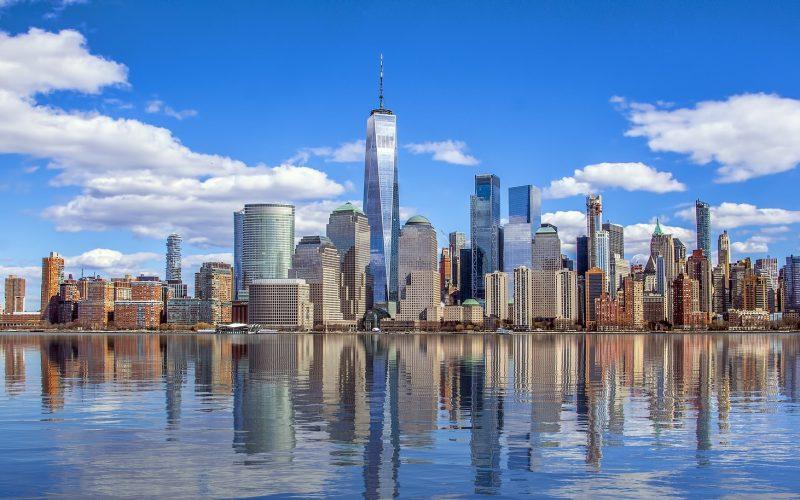 Welches Visum ist das Richtige, um in den USA zu leben?