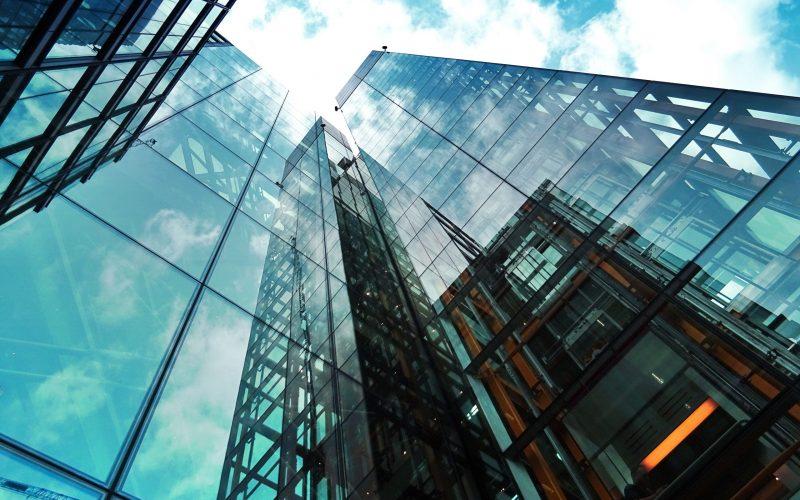 Unternehmensgründung in den USA: Corporation oder LLC?