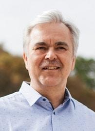 T. Wiese