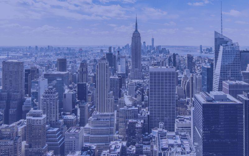 Was kostet es eine Firma in den USA zu gründen?
