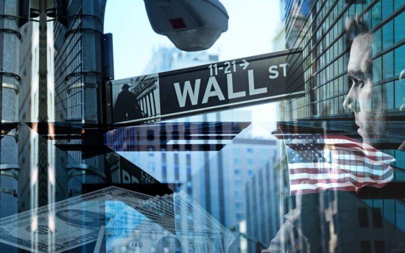 Welche Möglichkeiten bietet der amerikanische Markt deutschen KMUs