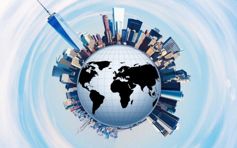 Die Vorteile einer Internationalisierung für Ihr deutsches KMU